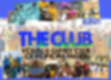 The_Club_Postcard_Fix.jpg