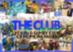The_Club_Postcard_Fix_Update.jpg
