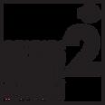 Université_Rennes_2_(logo).svg.png