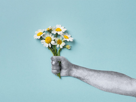 Don't Underestimate the Power of Kindness at Work