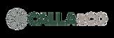 Logo_def-removebg copie.png