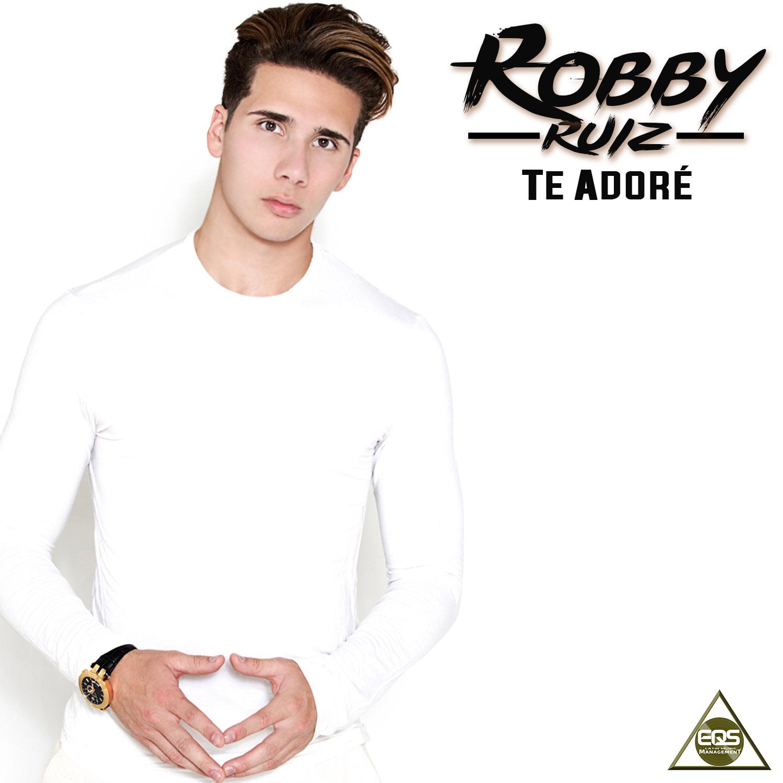 _Robby_Ruiz_-_Te_Adoré_