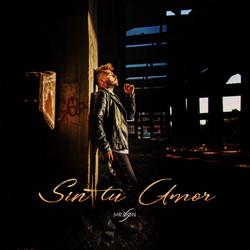 Sin Tu Amor COVER