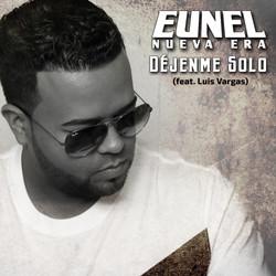 Eunel_Déjenme_Solo_EQS