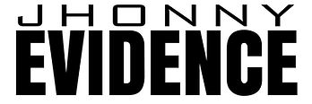 Logo Jhonny .jpg