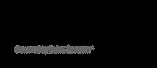 Logo - zebra-fulfillment-edge-stk-pos-rg