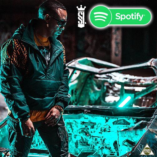 Spotify  .jpg