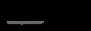 zebra-prescriptive-analytics-logo-stk-po