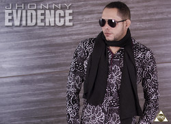 Jhonny promo new