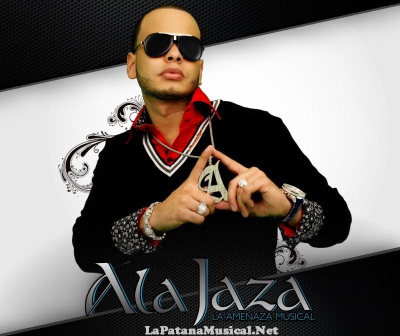Ala-Jaza