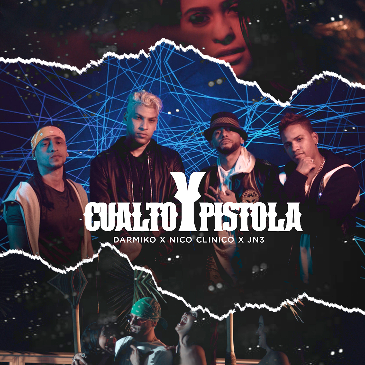 cualto y pistola final art real no logo.
