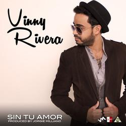 Sin Tu Amor Image EQS