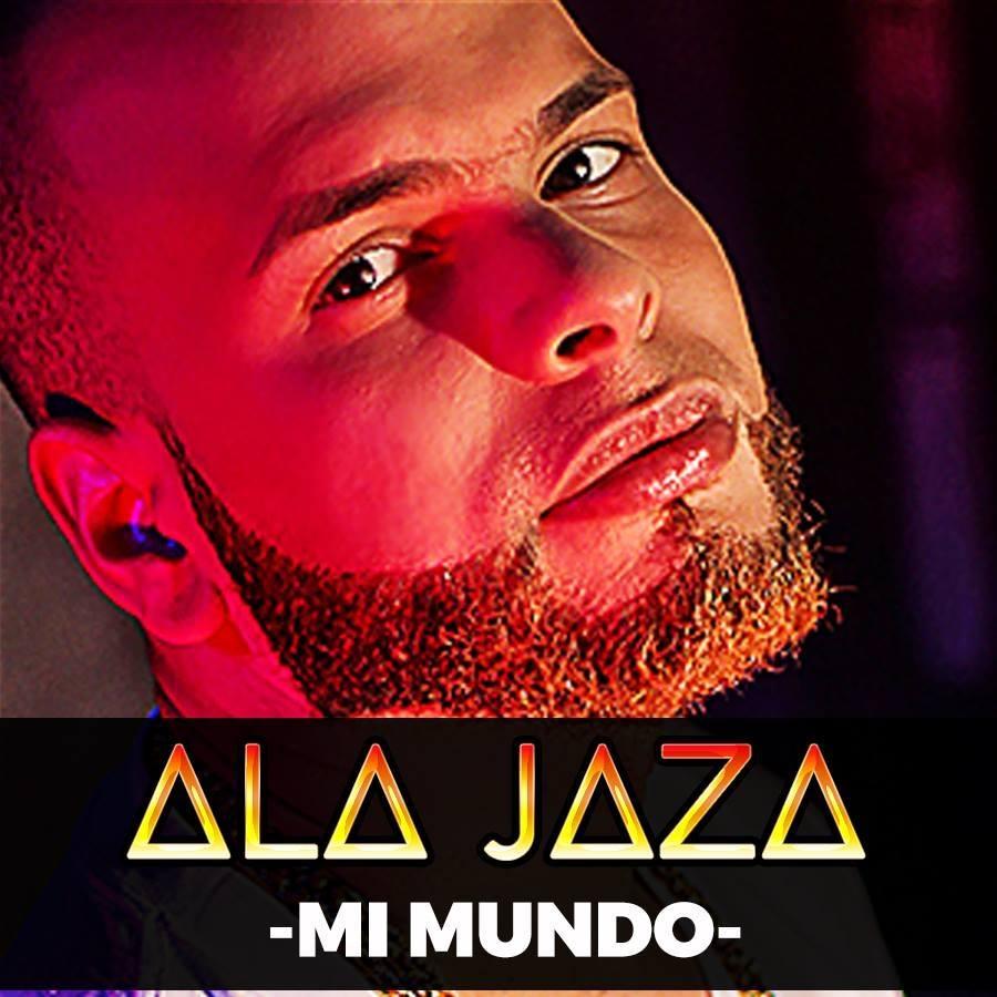 Ala Jaza 5