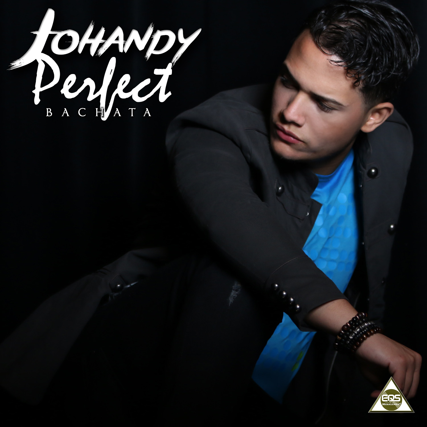 Johandy Perfect Bachata color