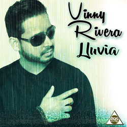 Vinny Rivera LLuvia