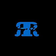 rr l.png