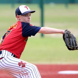 Pitcher 3