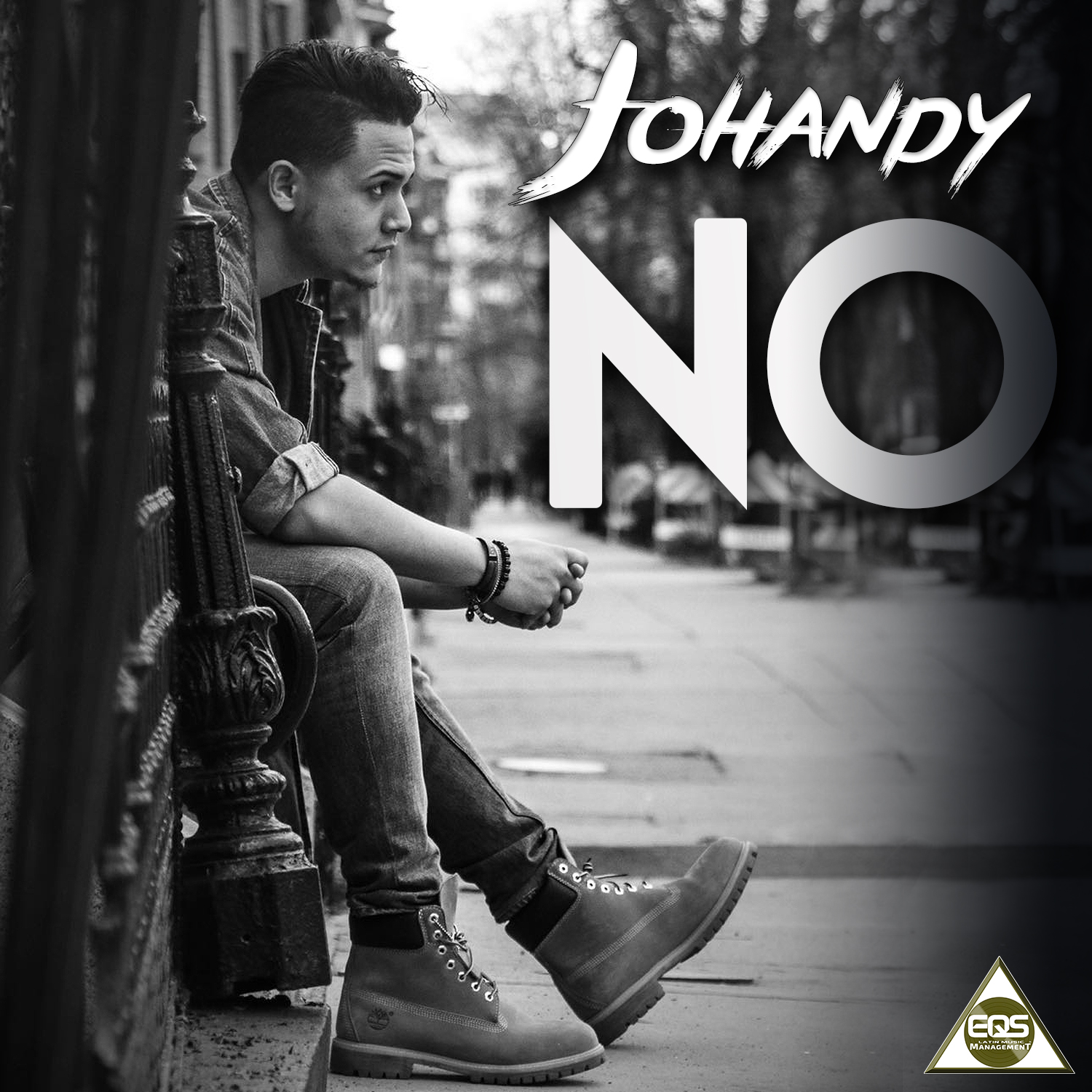Johandy No image