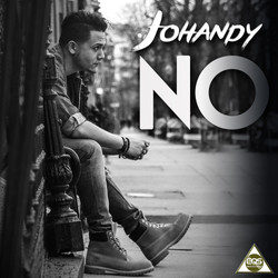 Johandy No image