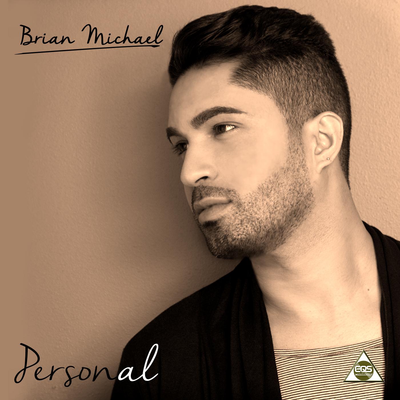 Album cover BMic