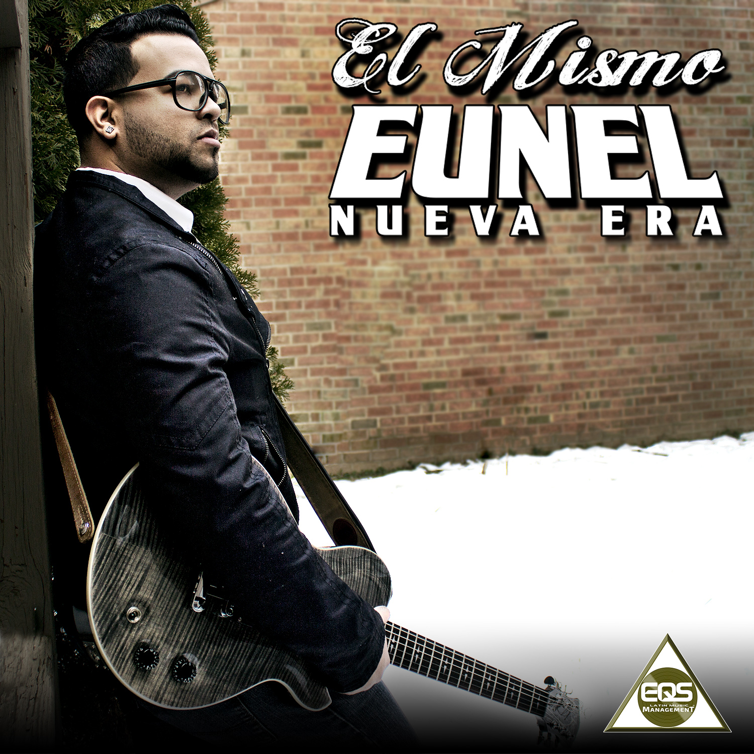 El mismo Final single cover EQS