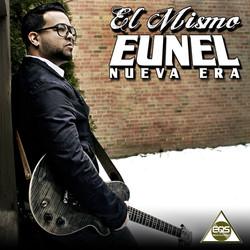 El mismo Final single cover EQS