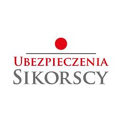sikorscy-1.png