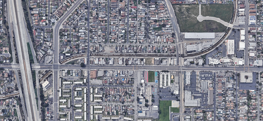 watts aerial.png
