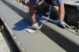 Tacoma-concrete-curbs-gutters.jpg