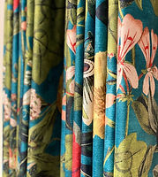 Passiflora curtains.jpg