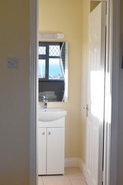 Bedroom No.2 Ensuite