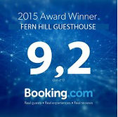 2015-Award-Winner-2-PG-Booking.com_-190x