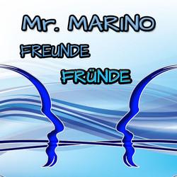 Freunde / Fründe