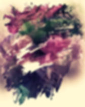 Fantasia Painting(65).jpg