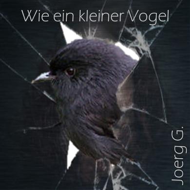 cover-wie ein kleiner vogel.jpg