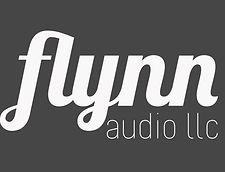 Flynn Audio LLC