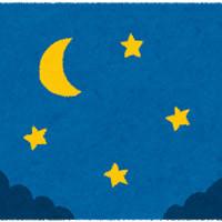 良質の睡眠 と 身体のバランス