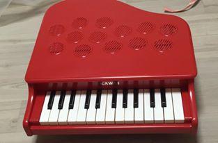 おススメの ピアノ♪♪