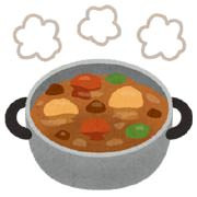 cookingのコピー.jpg