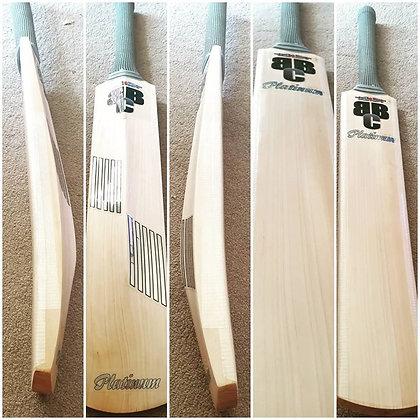 Platinum Adult Cricket Bat