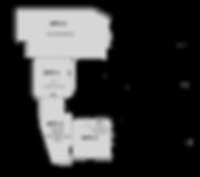 465-4653374_open-utc-mall-blueprint.png