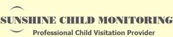 Sunshine Child Monitoring