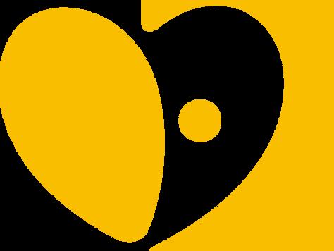 クリニックのロゴの思い