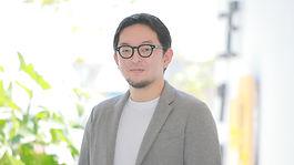 心と体の診療所おくだクリニック 奥田亮院長の紹介写真
