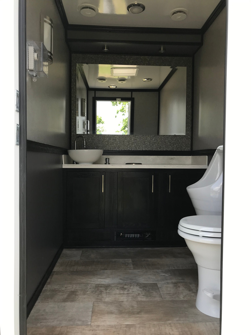 men's indoor trailer pic.jpg
