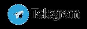 telegram-removebg-preview (1).png