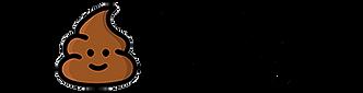 poocoin-logo.png