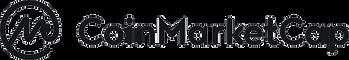 coinmarketcap-logo.png