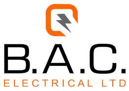 BAC%20LOGO%20SQUARE%20FINAL_edited.png