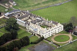 Apethorpe Palace.jpg